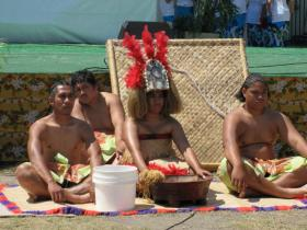 tafe2012_ceremony2