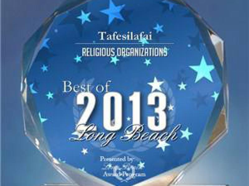 2013_award