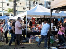 2012-vendor2